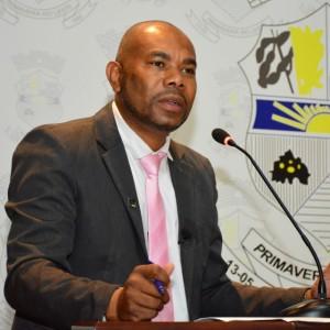 Lei de autoria do Vereador Luis Costa que obriga a transmissão ao vivo dos processos de licitações passa a ser cumprida pelo executivo