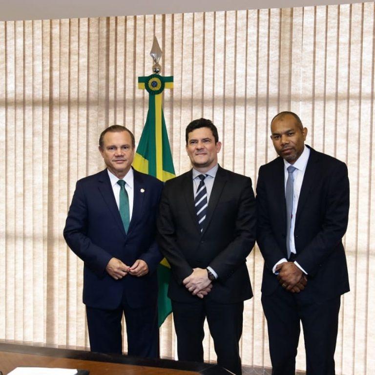 Vereador Luis Costa avalia 2019 como um ano positivo de trabalho e parcerias políticas