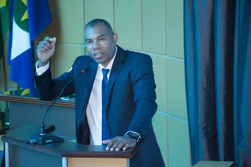 Vereador Luis Costa entra para a história do Poder Legislativo em Primavera do Leste; a partir de agora irá publicar mensalmente nas redes sociais e sites, seu relatório mensal de atividades