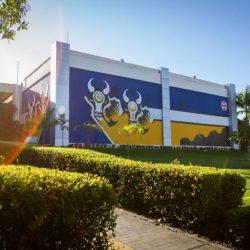 PREVENÇÃO AO CORONAVÍRUS:  MPE, MPF e MPT notificam Governador a suspender decreto que libera atividades comerciais