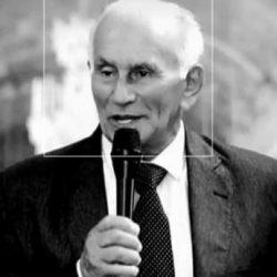 Morre de Covid mais um pastor da igreja Assembleia de Deus; é a terceira liderança