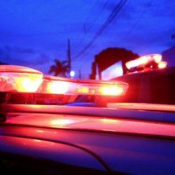 Primavera do Leste: Juiz decreta prisão preventiva de 2 homens por dirigir embriagado e atirar em vias públicas