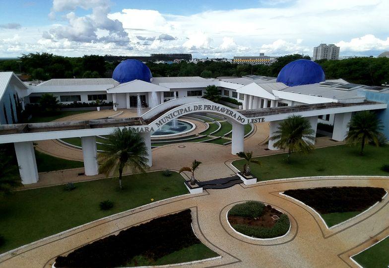 Vitória do povo: Em tempos de pandemia prefeito mandou para Câmara aumento de IPTU