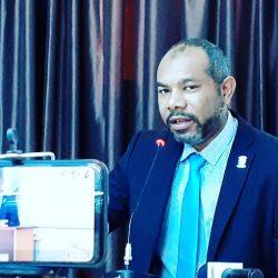 Vereador Luis Costa realiza mais de mil ações durante o último ano de mandato