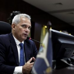 Imprev foi notificado pelo Tribunal de Contas de Mato Grosso