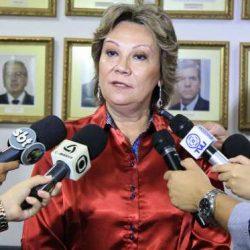 TJ atende o MPE e decreta quarentena em Cuiabá e mais 49 cidades entre elas Primavera do Leste