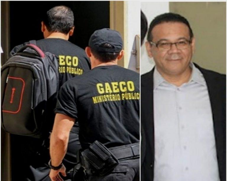 O EX-ASSESSOR CÂMARA: OS EXONERADOS – Justiça manteve  decisão contra advogados exonerados da Câmara Municipal de Primavera do Leste